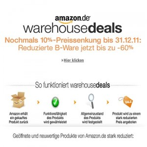 Amazon-Warehouse-Deals