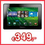Blackberry-Playbook-64GB-WiFi-Angebot