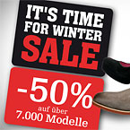 mirapodo-gutschein-winter-sale